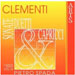 Clementi: Sonate, Duetti and Capricci, Vol.14