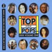 Top of the Pops 2000 Vol.1 - Various Artists