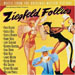 Ziegfeld Follies [Soundtrack